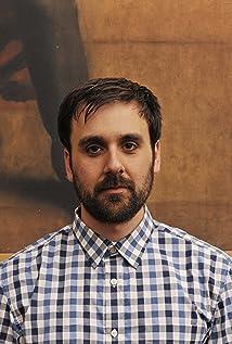 Landon Knoblock Picture