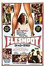 Fleshpot on 42nd Street (1973) Poster