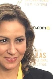 Carmen Marrón Picture