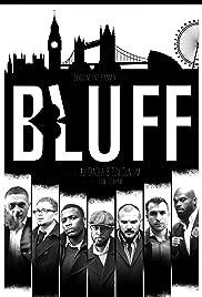 Bluff Poster