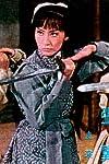 Yi Shen (I)