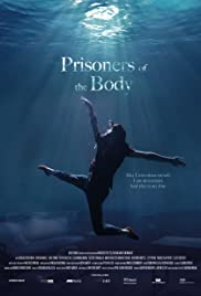 Prisoners of the Body Poster
