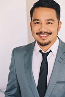 Jason Yap Picture