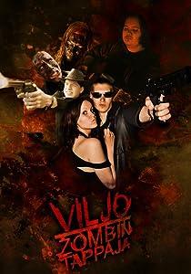 Movies downloadable website Viljo: Zombintappaja Finland [1920x1600]