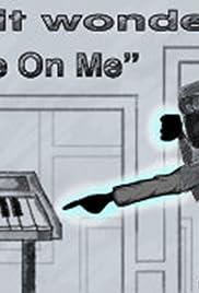 Take on Me Poster