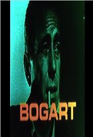 Bogart Poster