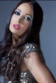 Primary photo for Marisa Lamonica