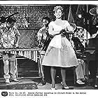 Connie Stevens in Hawaiian Eye (1959)