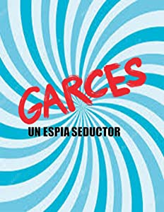 Garces movie download hd