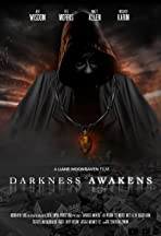 Darkness Awakens