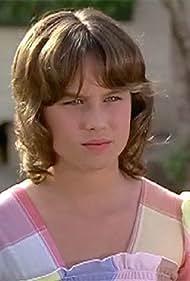 Kristen McCord in Adam-12 (1968)
