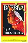 Up the Sandbox (1972)
