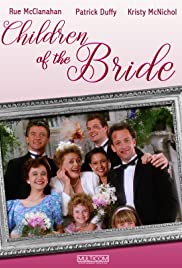 Children of the Bride (1990) 1080p