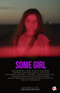 Some Girl 720p torrent