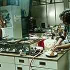 Adam Bousdoukos in Soul Kitchen (2009)