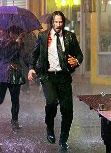 the John Wick 3: Parabellum full movie in hindi free download hd