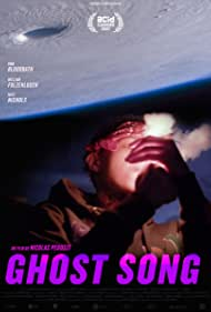 Ghost Song (2021)