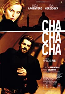 Movie downloads for free Cha cha cha Italy [1280x1024]