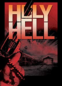 Holy Hell full movie in hindi free download hd 1080p