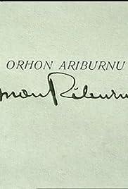 Orhon Murat Ariburnu Poster