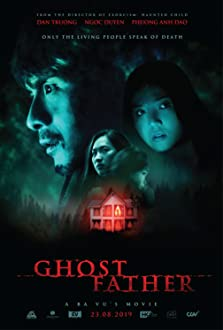 Ghost Father (2019)