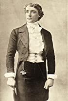 H. Kyrle Bellew