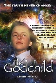 The Godchild Poster