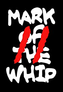 Watch online movie now Mark of the Whip 2 [360p]