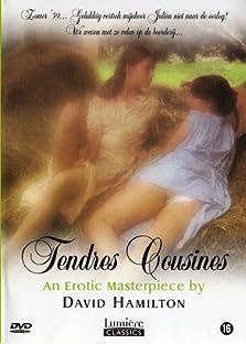 Tender Cousins (1980)