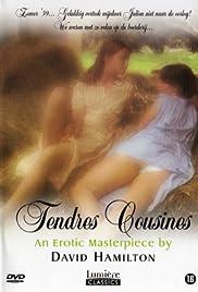 Tendres cousines (1980) ONLINE SEHEN