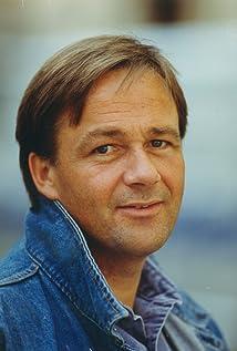 Göran du Rées Picture