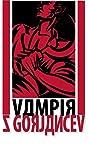 Vampir z Gorjancev (2008) Poster