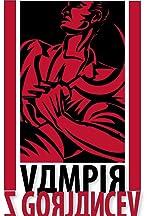 Vampir z Gorjancev