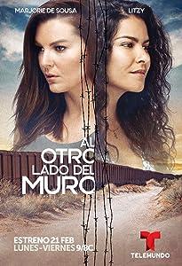 Buon film inglese da guardare Al Otro Lado del Muro: Episode #1.63  [Bluray] [DVDRip] [iPad]