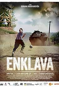 Enklava (2015)