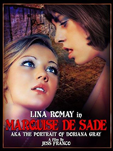 Die Marquise De Sade 1976 English