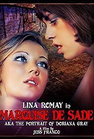 Die Marquise von Sade (1976)
