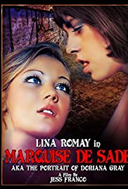 Play or Watch Movies for free Die Marquise von Sade (1976)
