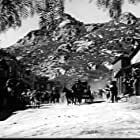 Roamin' Wild (1936)