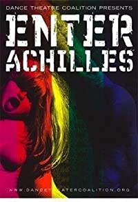 Primary photo for Enter Achilles