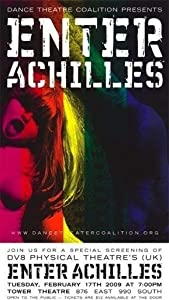 Watch a free movie Enter Achilles [480i]