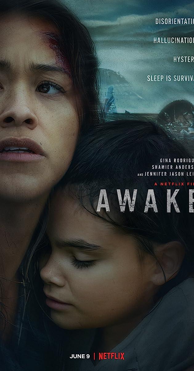 Free Download Awake Full Movie