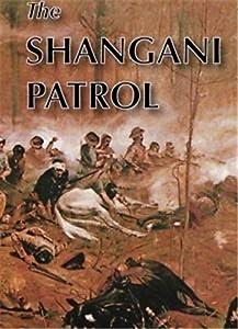 2018 movie downloads Shangani Patrol [360p]