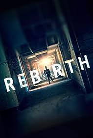 Nicky Whelan in Rebirth (2016)