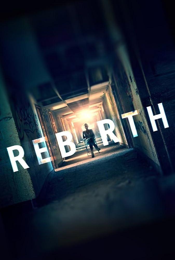 Rebirth مترجم