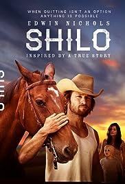 Shilo Poster