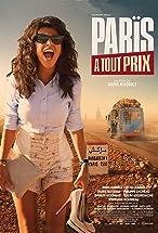 Primary image for Paris à tout prix