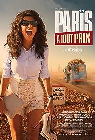 Primary photo for Paris à tout prix