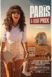 ##SITE## DOWNLOAD Paris à tout prix (2013) ONLINE PUTLOCKER FREE