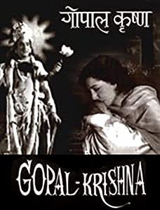 itunes top 10 movie downloads Gopal - Krishna [h264]